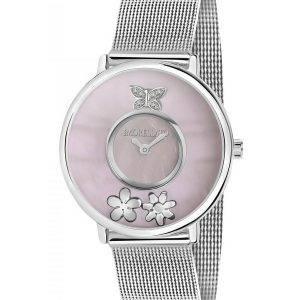 Morellato kvartsi Diamond aksentti R0153150501 naisten Watch