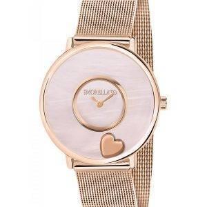 Morellato analoginen Quartz R0153150505 naisten Watch