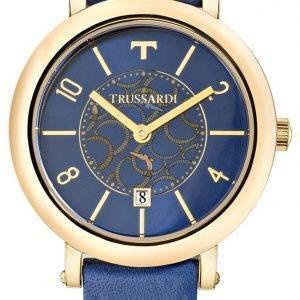 Trussardi T-Pretty R2451103504 Quartz Women's Watch