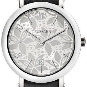 Trussardi T-Pretty R2451103506 Quartz Women's Watch