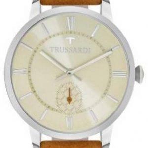 Trussardi T-Genus R2451113505 Quartz Women's Watch