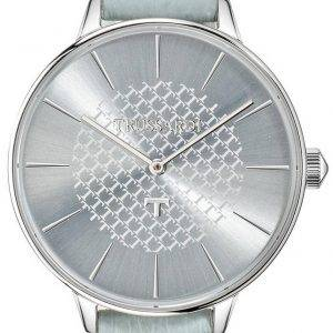 Trussardi T-Fun R2451118504 Quartz Women's Watch