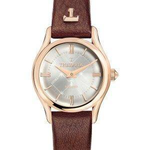 Trussardi T-Light Quartz R2451127501 naisten Watch