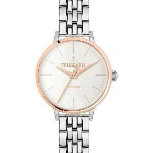 Trussardi T-su Quartz R2453126503 naisten Watch