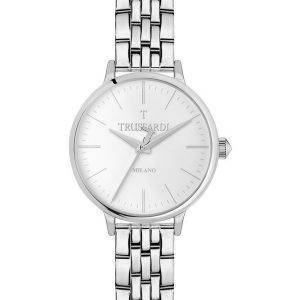 Trussardi T-su analoginen Quartz R2453126504 naisten Watch