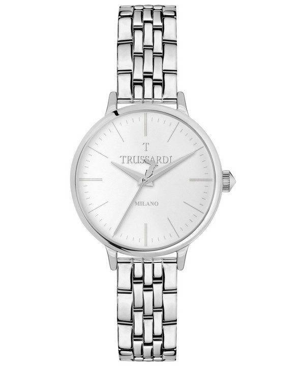 Trussardi T-su analoginen Quartz R2453126504 naisten Watch