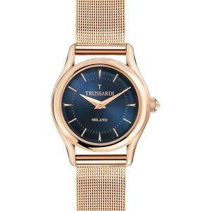 Trussardi T-Light Quartz R2453127502 naisten Watch