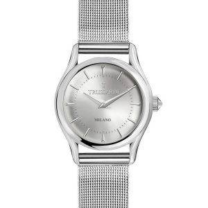 Trussardi T-Light Quartz R2453127505 naisten Watch