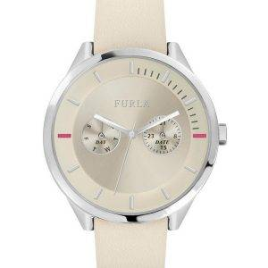 Furla Metropolis Quartz R4251102547 naisten Watch