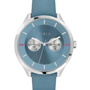 Furla Metropolis Quartz R4251102548 naisten Watch