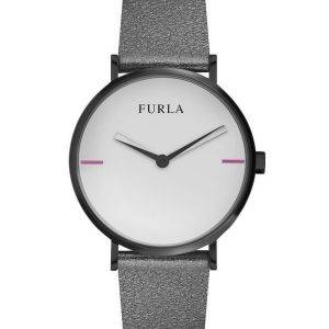 Furla Giada Quartz R4251108520 naisten Watch
