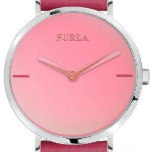 Furla Giada R4251108521 Quartz naisten Watch