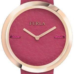 Furla My Piper R4251110503 Quartz Women's Watch