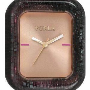 Furla Elisir R4251111503 Quartz Women's Watch