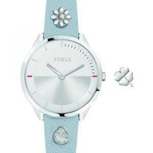 Furla Pin Quartz R4251112508 naisten Watch