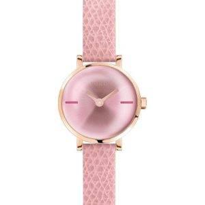 Furla Mirage Quartz R4251117504 naisten Watch