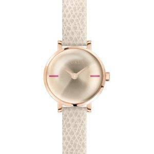 Furla Mirage Quartz R4251117505 naisten Watch