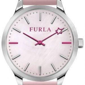 Furla Like R4251119509 Quartz Women's Watch