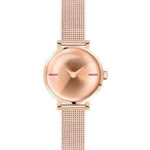 Furla Mirage Quartz R4253117502 naisten Watch