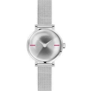 Furla Mirage Quartz R4253117503 naisten Watch