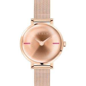 Furla Mirage Quartz R4253117506 naisten Watch