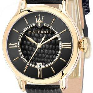 Maserati Epoca R8851118501 Quartz naisten Watch