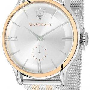 Maserati Epoca R8853118005 Quartz Miesten Watch