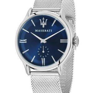 Maserati Epoca Quartz R8853118006 Miesten Watch