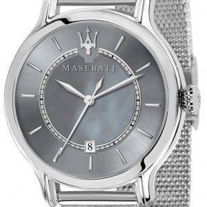Maserati Epoca R8853118508 Quartz naisten Watch