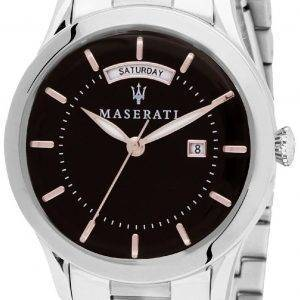 Maserati Tradizione R8853125002 Quartz Miesten Watch
