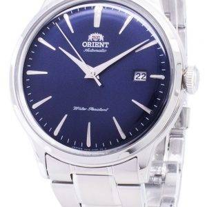 Orient Classic Bambino RA-AC0007L00C automaattinen Japaniin teki Miesten Watch