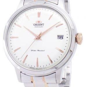 Orient Bambino RA-AC0008S00C automaattinen Japanissa valmistettu naisten Watch