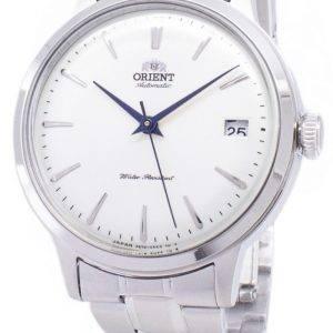 Orient Bambino RA-AC0009S00C automaattinen Japanissa valmistettu naisten Watch