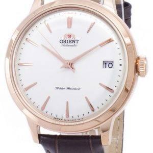 Orient Automaattinen RA-AC0010S00C Japaniin teki naisten Watch