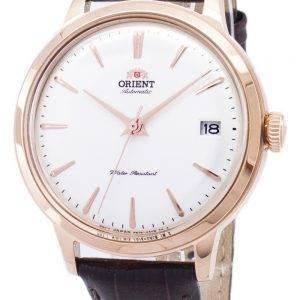 Orient Automaattinen RA-AC0010S10B analoginen naisten Watch