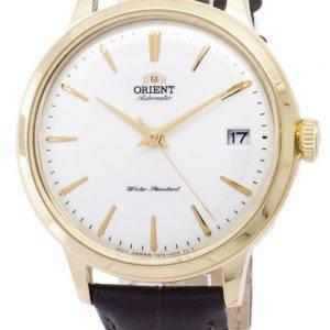 Orient Automaattinen RA-AC0011S10B analoginen naisten Watch
