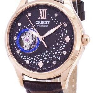 Orient Automaattinen RA-AG0017Y10B Dimond aksentti naisten Watch