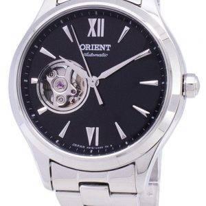 Orient analoginen automaattinen Japanissa valmistettu RA-AG0021B00C naisten Watch