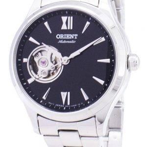 Orient Automaattinen RA-AG0021B10B avoimin sydämin analoginen naisten Watch