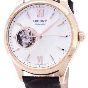 Orient Classic RA-AG0022A10B automaattinen naisten Watch