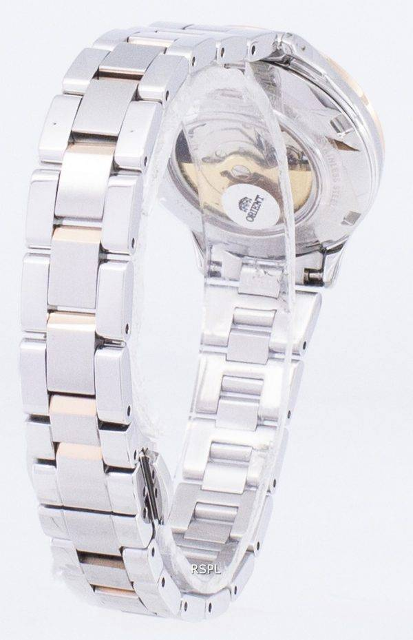 Itä Star RE-ND0001S00B automaattinen naisten Watch