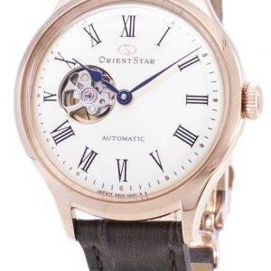 Itä Star RE-ND0003S00B Japaniin teki automaattinen naisten Watch