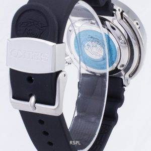 Seiko Prospex SBBN033 SBBN033J1 SBBN033J Marine Master Professional 300M Miesten Watch