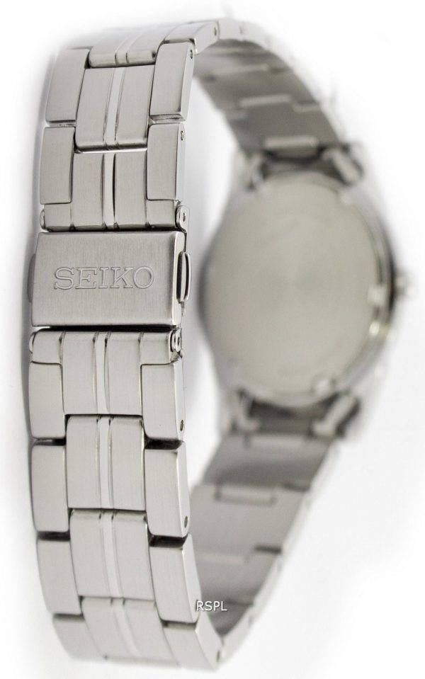 Seiko Sapphire SGG715P1 SGG715 SGG715P Miesten kello