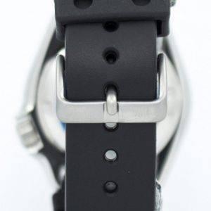 Seiko automaattinen Diver SKX007J1 valitut SKX007J SKX007 teki Japani katsella 200m