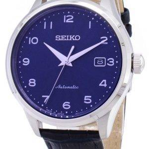 Seiko automaattinen SRPC21 SRPC21J1 SRPC21J analoginen Miesten Watch