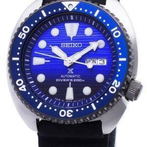 Seiko Prospex erityispainos Japanissa valmistettu 200M SRPC91J SRPC91J1 SRPC91 Miesten Watch