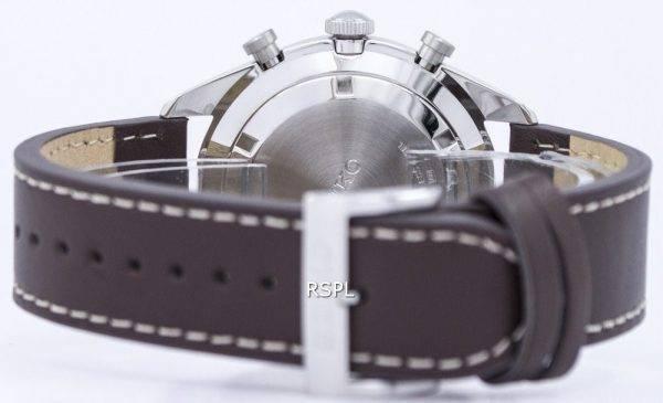 Seiko Chronograph Quartz SSB273 SSB273P1 SSB273P Miesten Watch