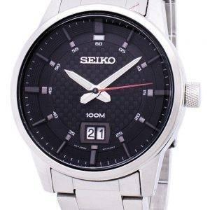 Seiko urheilu Quartz SUR269 SUR269P1 SUR269P Miesten Watch