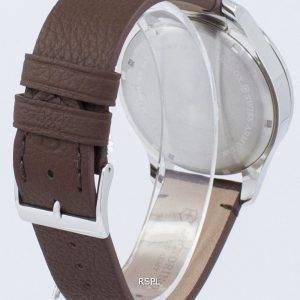Victorinox Alliance Sveitsin armeijan Chronograph Quartz 241749 Miesten Watch